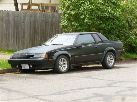 1984 Toyota Celica Gt 1984 Toyota Celica Gt Owned It Drove The Hell Out Of