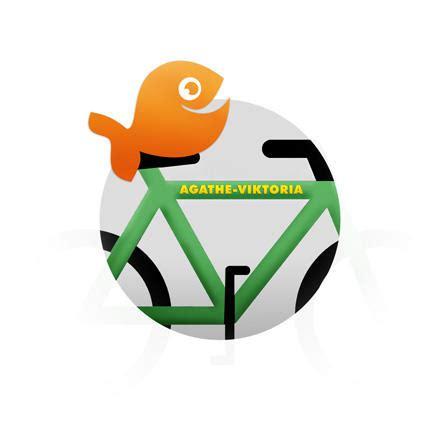 Namensaufkleber Bestellen by Namensaufkleber F 252 Rs Fahrrad Bestellen Auf