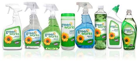 eco friendly cleaning products eco friendly house office cleaning services pro home