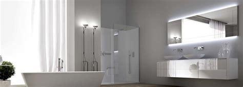 quanto costa ristrutturare il bagno ristrutturare il bagno utili consigli edilnet