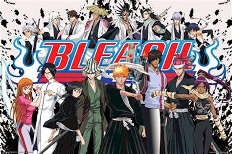 daftar anime jepang terbaru daftar 10 anime jepang terbaik dan terpopuler info akurat