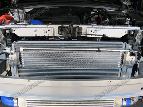 chevy cruze turbo intercooler cx bolt on fm intercooler piping kit for 2010 chevrolet