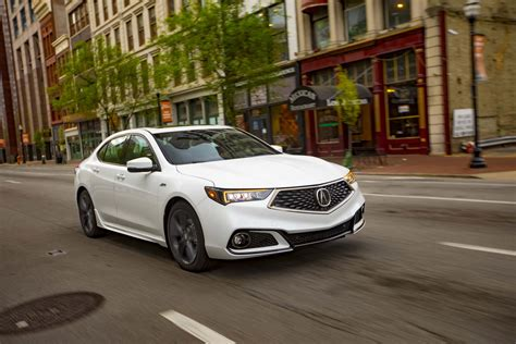2020 acura tlx type s horsepower 2019 acura tlx review ratings specs prices and photos