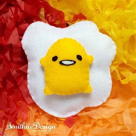 Boneka Squishy Iphone 7 22 best images about gudetama on kawaii shop