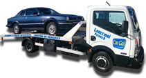 location porte voiture clermont ferrand cargo location de v 233 hicule tourisme utilitaires minibus