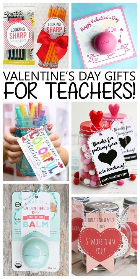 valentines day gift for a best 25 gifts for teachers ideas on