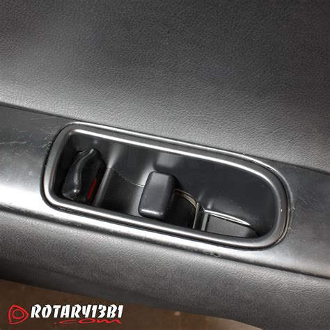 Variasi Set Cover V 125old for sale fd3s interior aluminum door pull handles 125