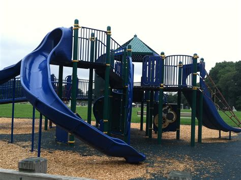 coole outdoor möbel kid stuff sports clubs playgrounds in wellesley mass