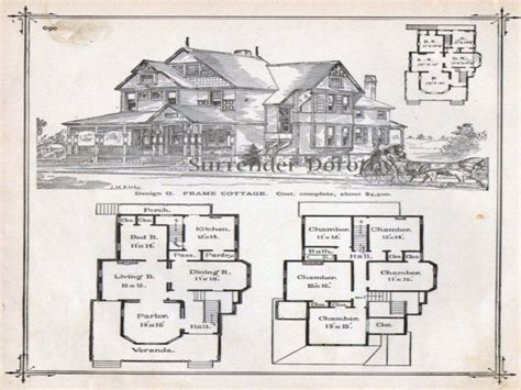 victorian cottage plans small victorian cottage house plans small victorian house