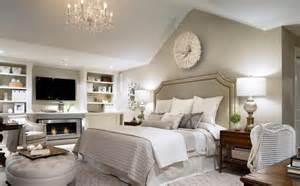 dream master bedrooms dream bedroom master bedroom teenage dream pinterest
