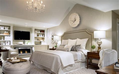 dream master bedrooms dream bedroom master bedroom teenage dream pinterest