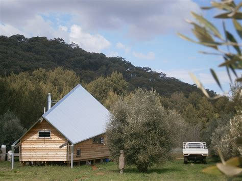 tent house design quot tent house quot cs out in aussie outback modern house designs