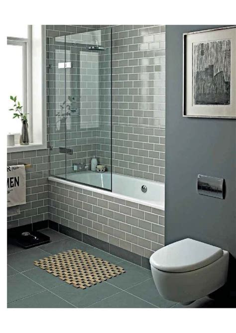 how much to remodel bathroom nj bathroom remodeling cost