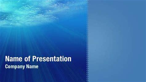 powerpoint templates underwater underwater scene powerpoint templates underwater scene