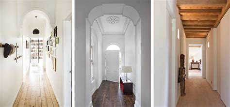 hallway paint ideas stunning long and narrow hallway decorating ideas kukun