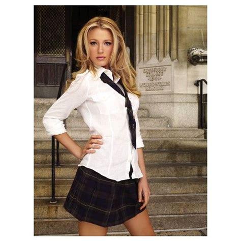 Gossip Style Found Serenas Bag by 53 Best School Chic Images On Gossip