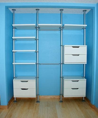 ikea closet shelves best 25 ikea fans ideas on pinterest kitchen wall storage kitchen hand care and system