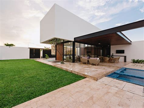 nano house nano house punto arquitect 243 nico arciconstru archdaily