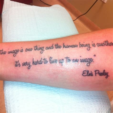 joint tattoo quotes a tattoo i m possibly might get myself on the arm just