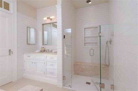 bathroom remodel cost estimate bathroom cost estimator 28 images 15 business