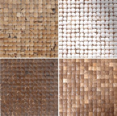 30 cool pictures of cork bathroom floor tiles ideas