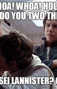 Best Star Wars Memes - 25 star wars memes to get you pumped for any sequel