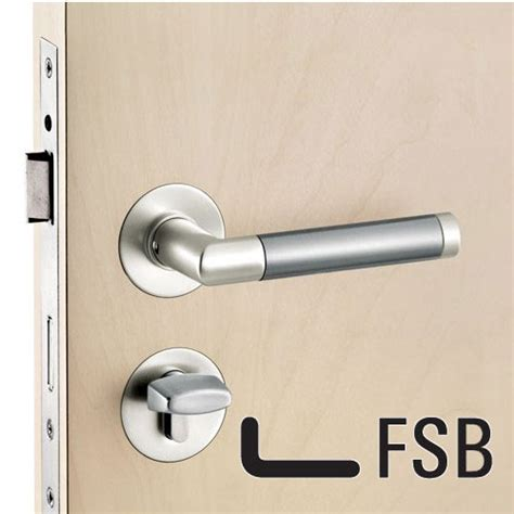 Discounted Kitchen Faucets fsb door hardware