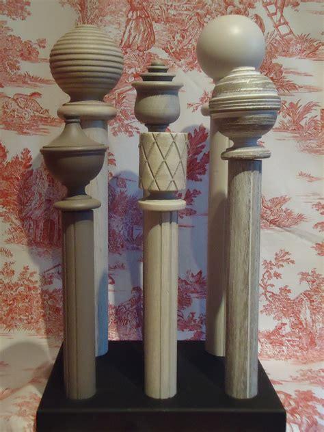 bastoni per tende in legno bastoni tende in legno casamia idea di immagine