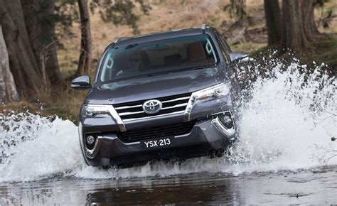 ldv car wallpaper hd review 2017 toyota fortuner review