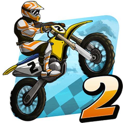 mad skills motocross 2 apk mad skills motocross 2 apk indir android motor yarışı oyunu