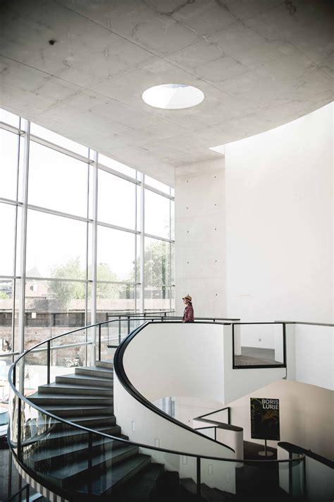 Pertura Treppen Konfigurator by Steakhaus Treppe N 252 Rnberg Hausidee
