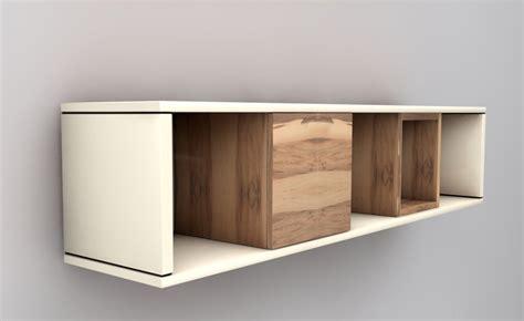 deco möbel berlin design m 246 bel shahkouh