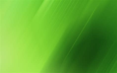 wallpaper soft green green gradient wallpaper 1476