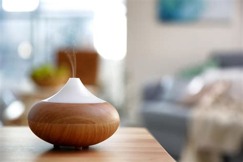 diffuser for essential how to choose the best