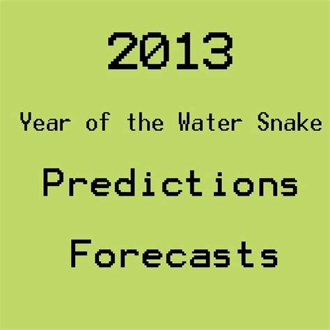 2013 new years predictions print 2013 zodiac predictions and forecasts year of the
