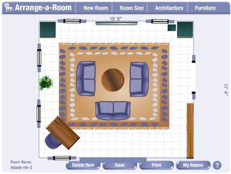 free room layout software gotta get one free room layout software