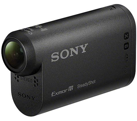 Sony Hdr As10 sony s new hdr as10 and hdr as15 hd cameras photo rumors