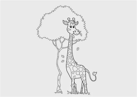 coloring books for adults with dementia free coloring pages of for adults with dementia