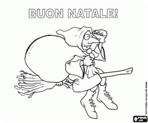 coloring pages for christmas in italy christmas cards coloring pages printable games 2