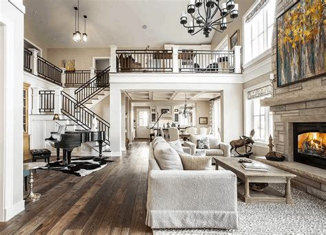 Pictures Of Luxury Living Rooms by 15 Luxury Living Room Designs Stunning