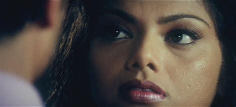 kamapichachi actors in telugu movie kamapichachi actress tollywood actress at her hottest best kamapichachi