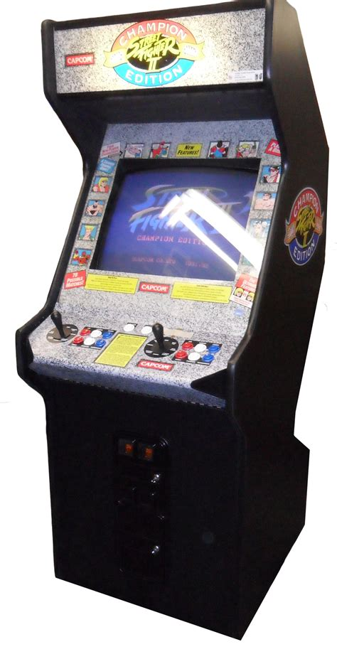 fighter chion edition vintage arcade superstore
