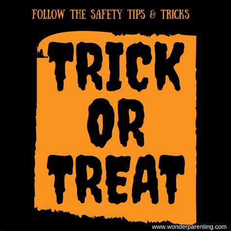 10 Safety Tips To Follow by 9 Facts And 11 Safety Tips Children Should