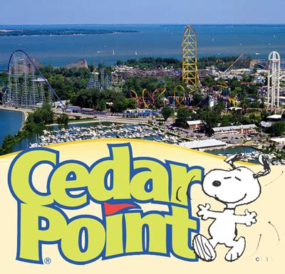 Cedar Point Gift Cards - twitter party prizes mom blog society