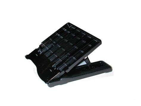 avaya 3 position tilt desk stand footstand for 4610sw office business ip phone