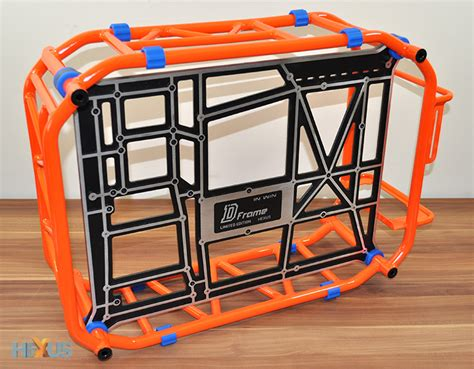 pc gestell review in win d frame chassis hexus net