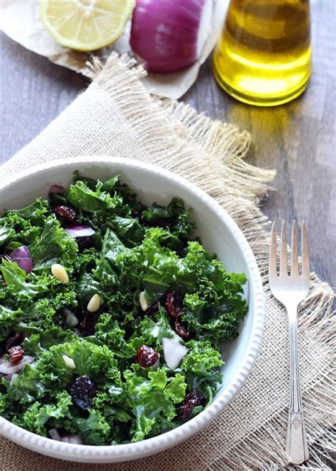 Kale Or Cooked For Detox by 25 Best Ideas About Detox Salad On Foods