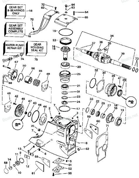 omc stringer parts diagram 79 omc sterndrive diagram omc prop diagram elsavadorla