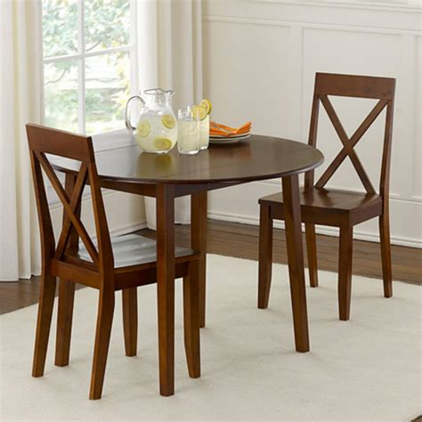 dining room tables for small apartments drop leaf table round images drop leaf round table unique