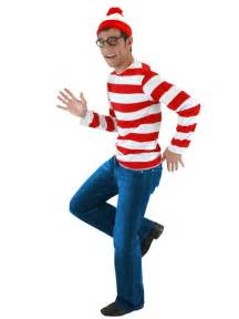 Best Guy Halloween Costumes Halloween Costumes Ideas 2011 Store